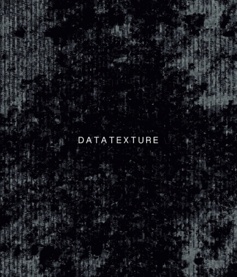 data_texture