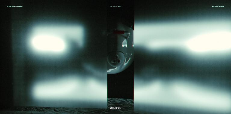 AILO\E